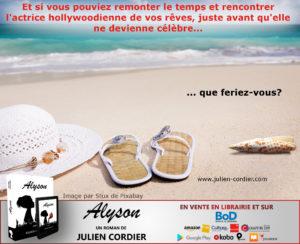 25 - Rencontre (beach-3369140)